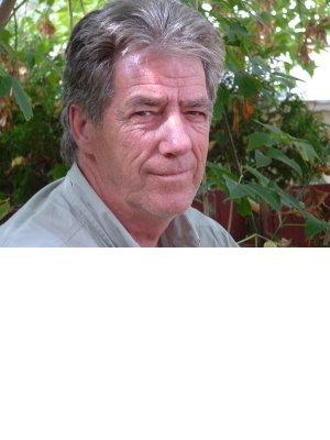 Louis Tremblay
