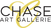 Chase Art Gallery Artist Site